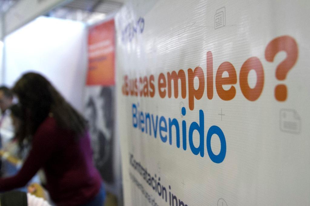Disminuyó tasa de desocupación en Michoacán: Inegi