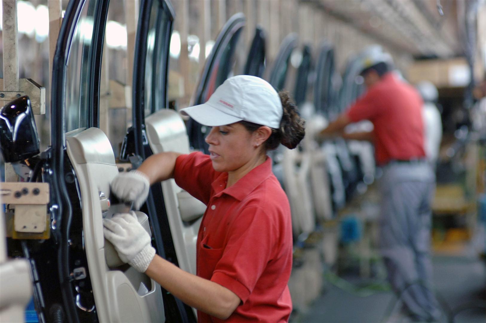 Sin empleo bien pagado, el mercado interno no responderá: empresarios