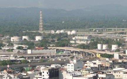 Se pierden 20 mil empleos directos en la región de Poza Rica en tres años