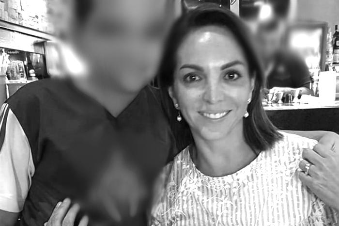 Asesinan a empresaria secuestrada en Coatzacoalcos, familia no pudo pagar rescate