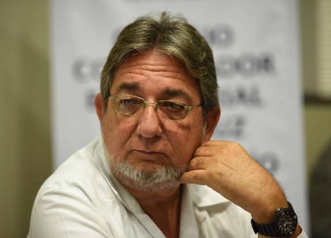 Empresario fue liberado en Coatza tras secuestro