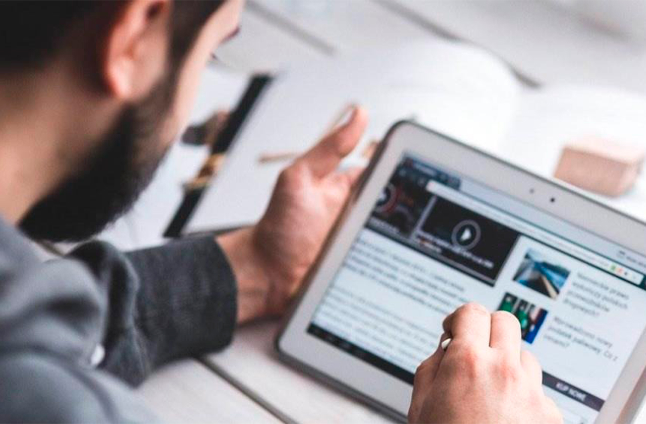Empresas anuncian incremento en tarifas de internet