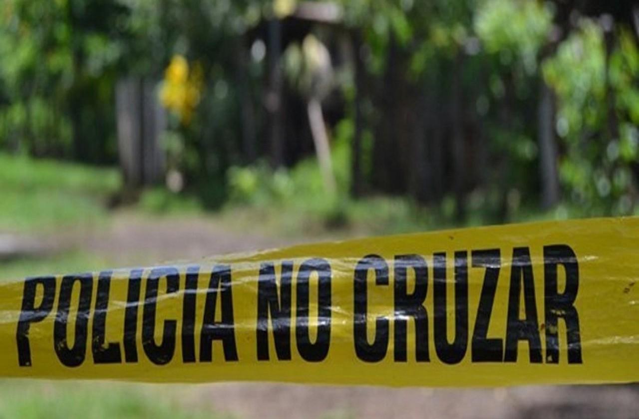En la impunidad, casos de menores asesinados en Las Choapas