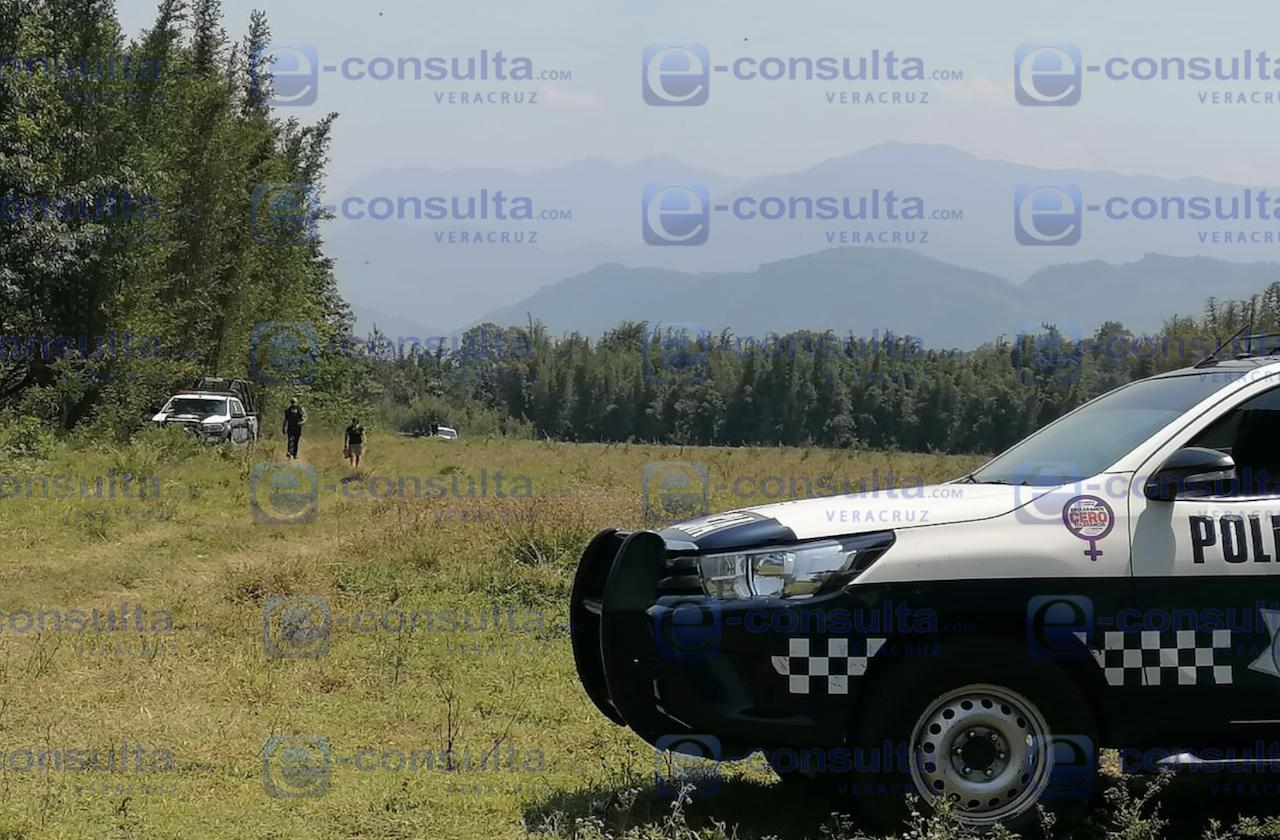 Encuentran dos cuerpos en fosas clandestinas de Mariano Escobedo