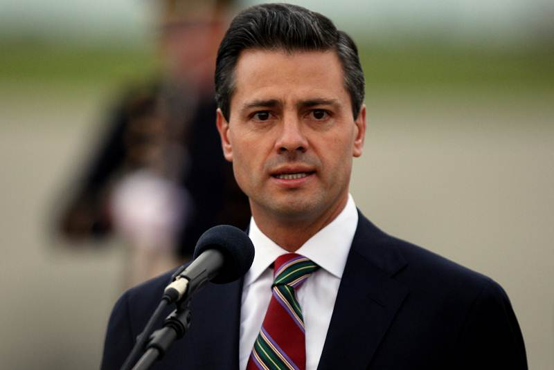 EPN: la Corte no legalizó la marihuana, sólo abrió el debate