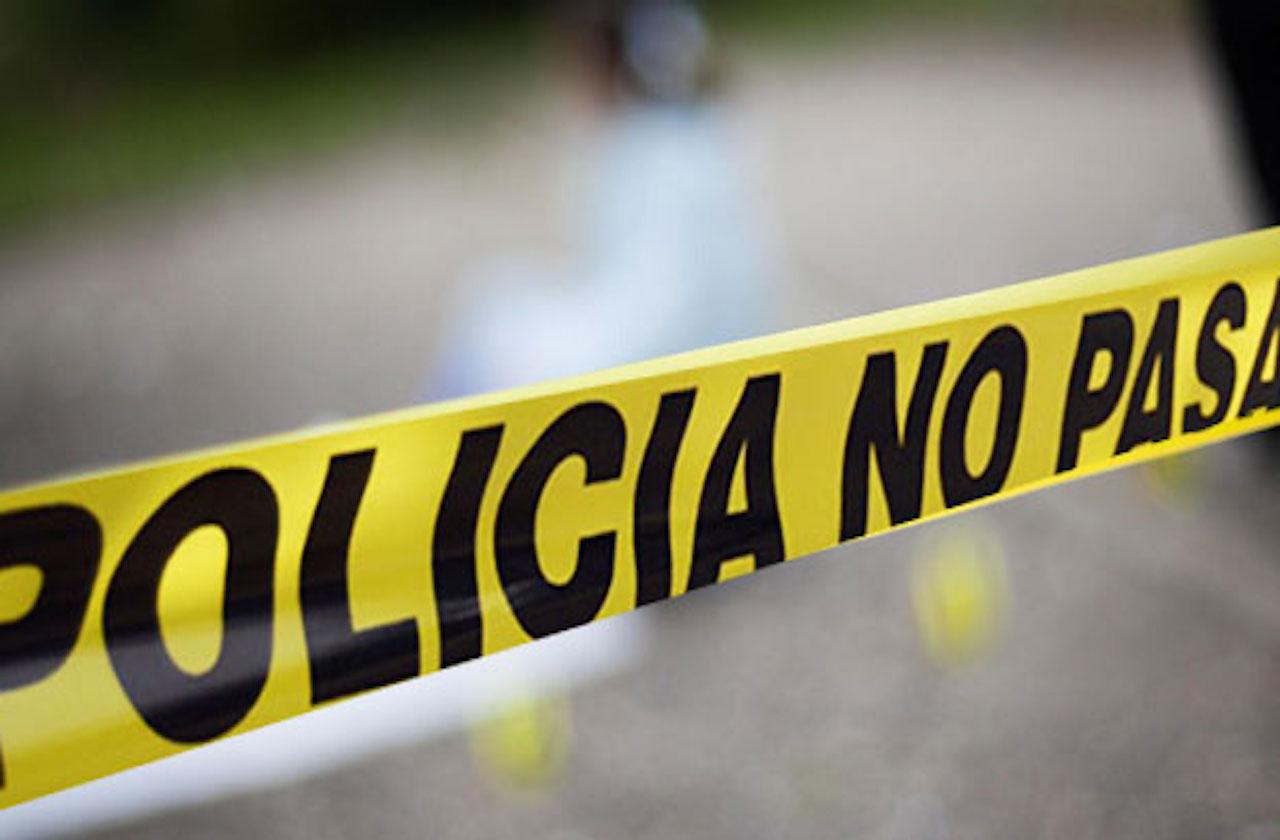 Eran de Veracruz, víctimas halladas en límites con Oaxaca