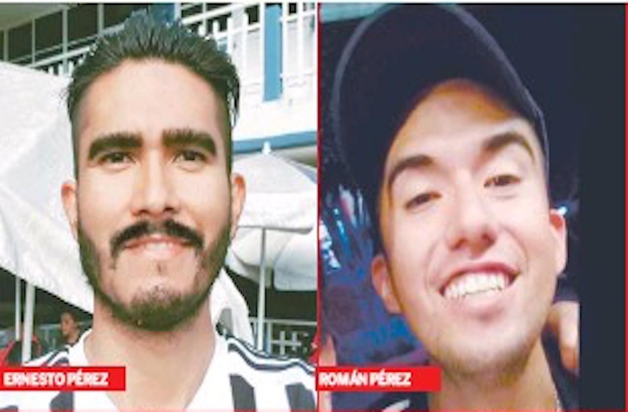 Hermanos Pérez, privados de la vida injustamente: CEDH