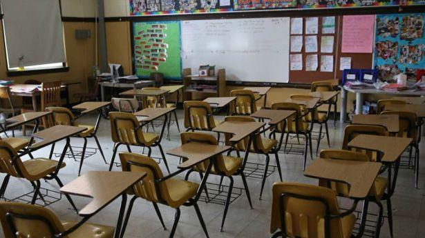 En seis meses, Escuelas al Cien recabó $13 mil millones