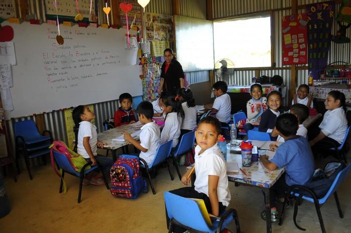 Reportan hasta 50 casos de desfalco por tesoreros de sociedades de padres