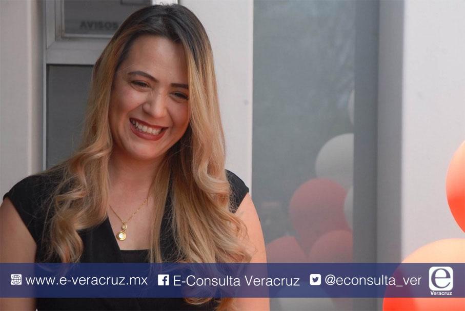 Esposa de Pepe Mancha, señalada por contratos millonarios, será diputada plurinominal