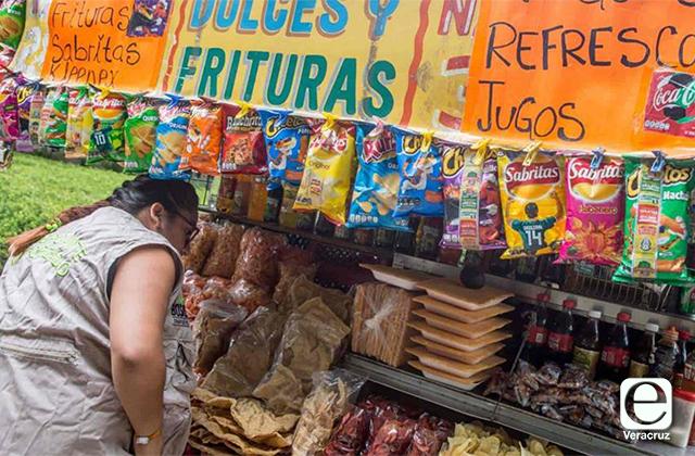 Oaxaca, primer estado en aprobar