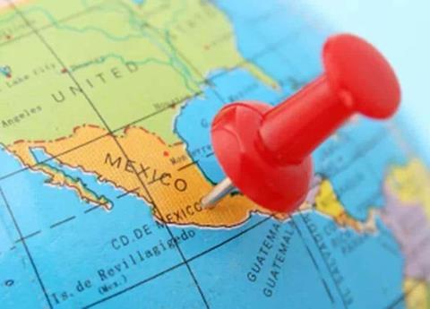 En estas ciudades de México y el mundo jamás han sentido un sismo