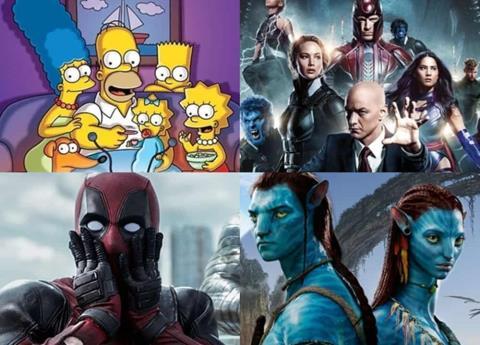 Disney compra FOX, y estos programas se van