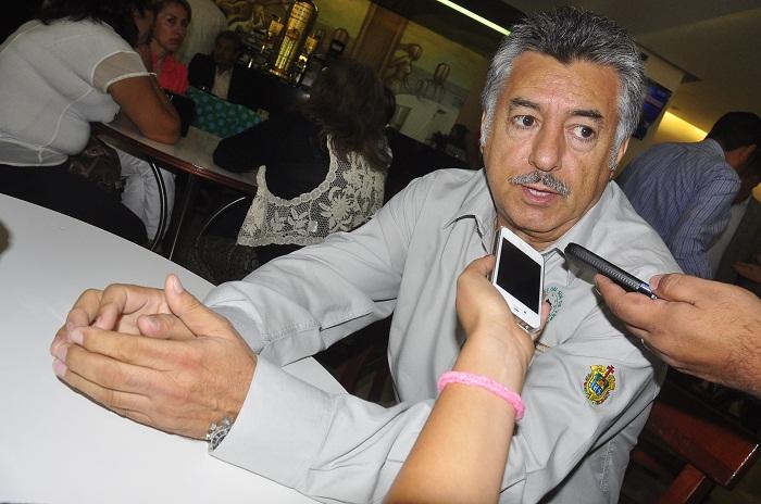 Inseguridad y crisis económica 'expulsan' a productores del sur de Veracruz