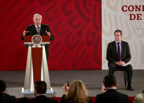Las diferencias entre la Reforma Educativa de AMLO y la de EPN