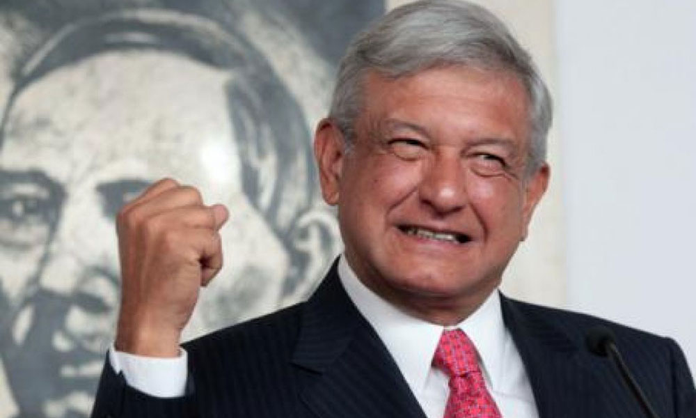 AMLO visitará Veracruz el 30 de abril