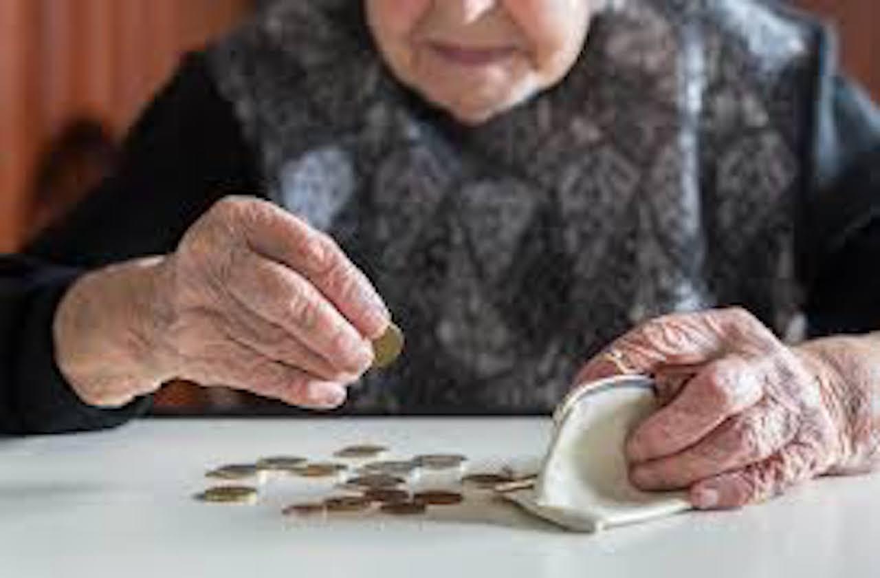 Esto debes saber sobre nueva reforma al sistema de pensiones