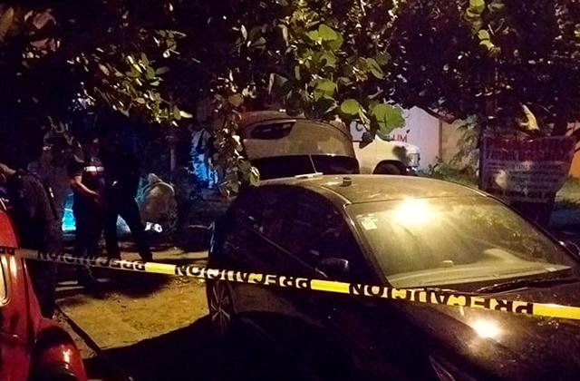 Esto se sabe sobre el asesinato de 2 mujeres en el puerto de Veracruz