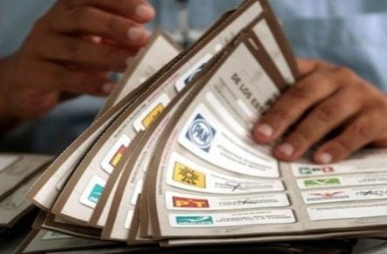 Estos funcionarios veracruzanos pidieron licencia ante elecciones