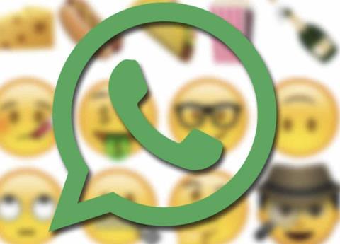 WhatsApp tiene preparados nuevos emojis para 2018