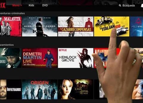 ¿Qué tendrá de nuevo Netflix en agosto?