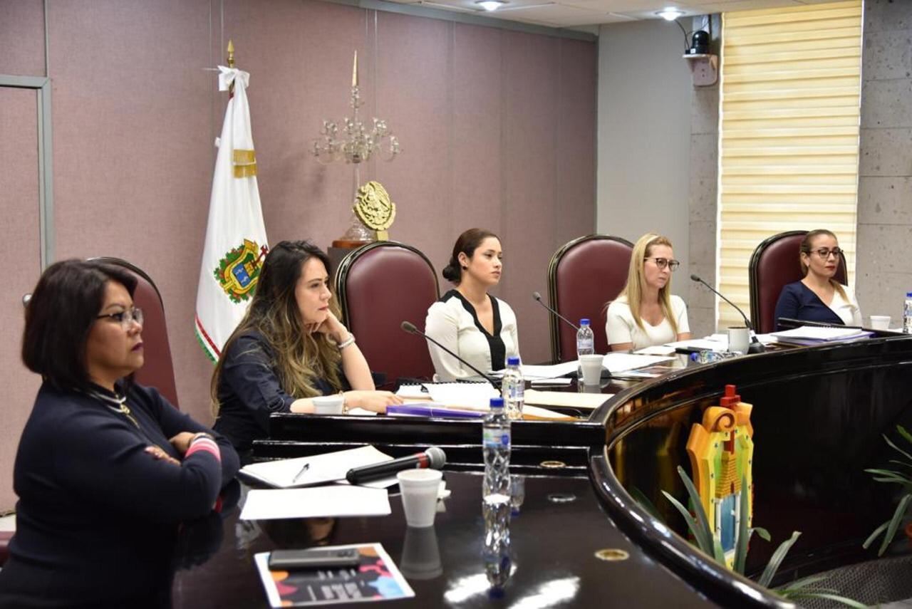 Exigen revelar terna de candidatas al Centro de Igualdad de Género