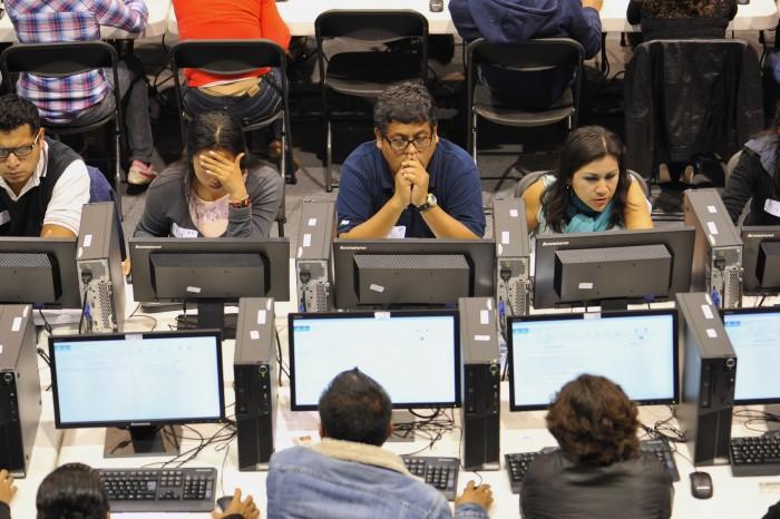 SEP pospone evaluación de maestros en Chiapas, Michoacán y Oaxaca