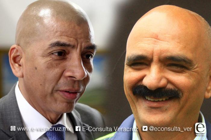 "Aspirante a Fiscal Anticorrupción impugnará nombramiento ""a modo"" en Veracruz"