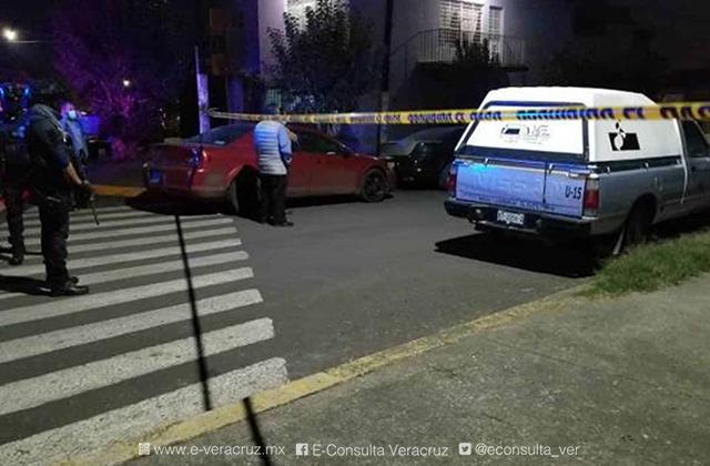 Exescolta de políticos y empresarios se suicida en Córdoba