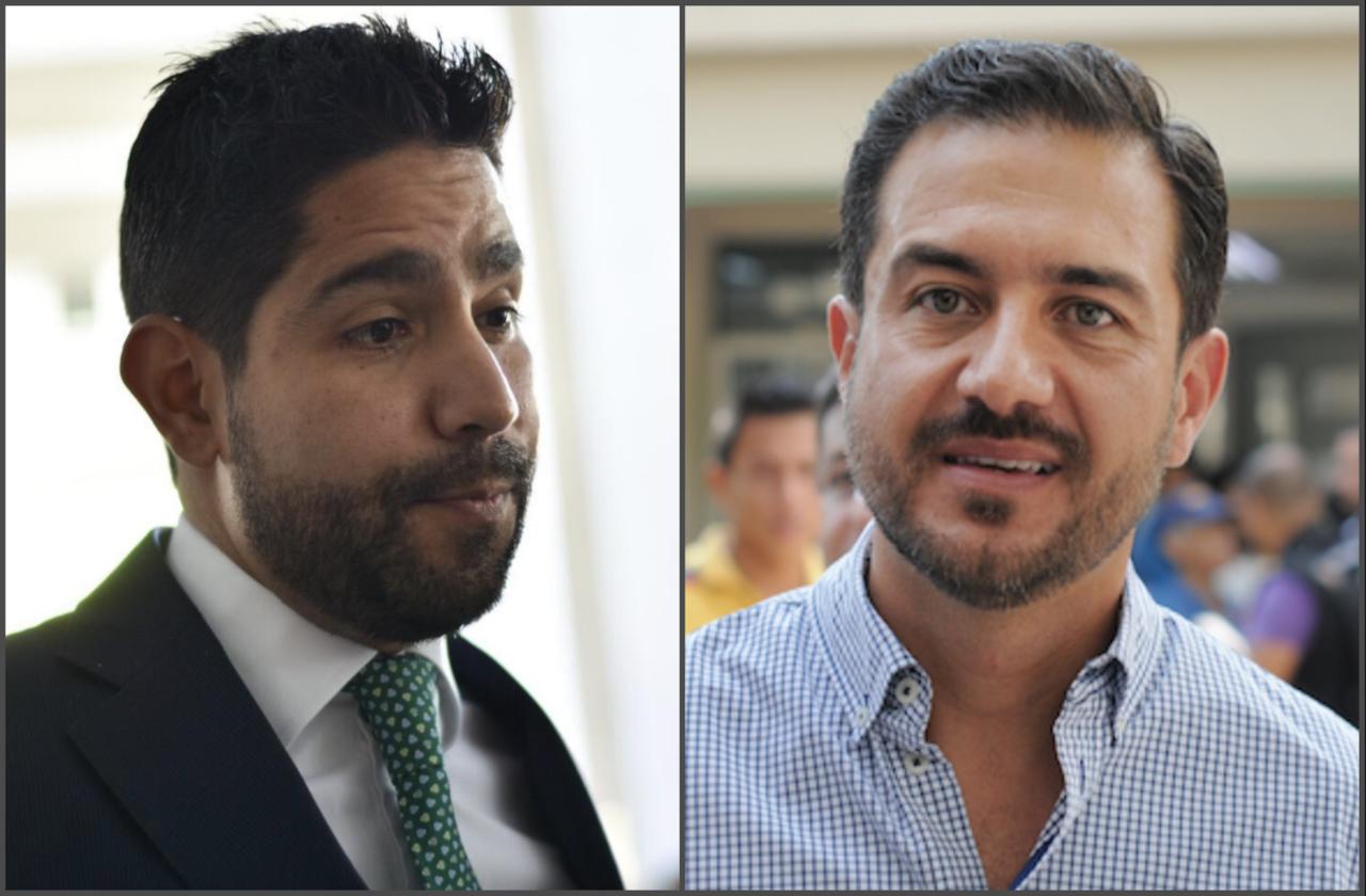 Exgobernadores y sus hijos buscan resurgir en elecciones 2021