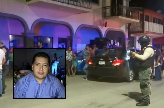 Tras ser detenido, exlíder del PRI muere 'ahorcado' en celda de Sayula