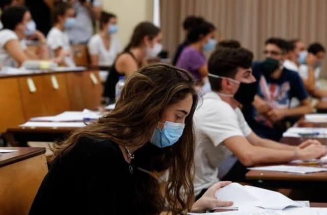 Universidades privadas de Veracruz no regresarán a las aulas