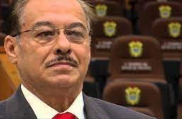 TSJE deberá reinstalar a magistrado Dorantes Romero