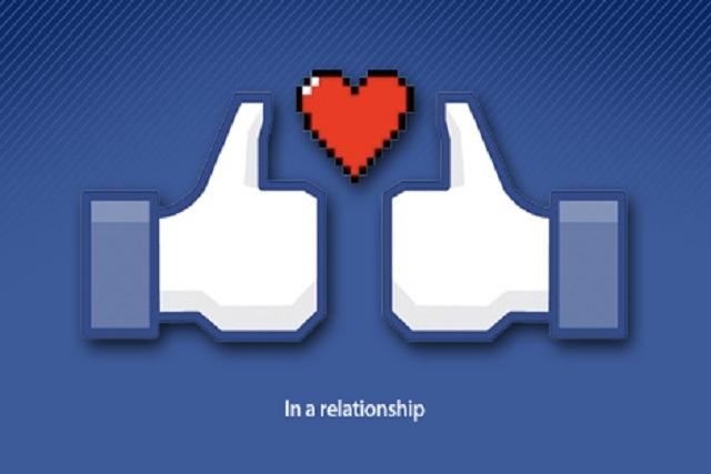 Facebook le hace competencia a Tinder, ahora va por app de citas