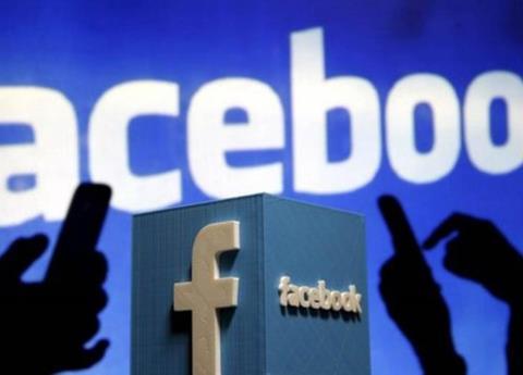 ¡No le des todos tus datos a Facebook! Te contamos cómo blindarlos