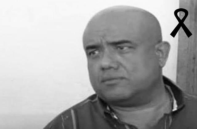 Fallece dirigente cañero Daniel Pérez, en Córdoba