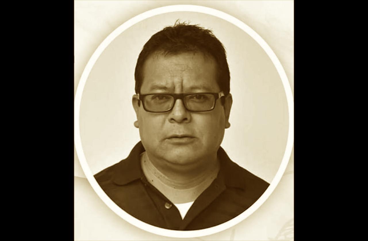 Fallece párroco de Tuxpanguillo con síntomas de covid-19