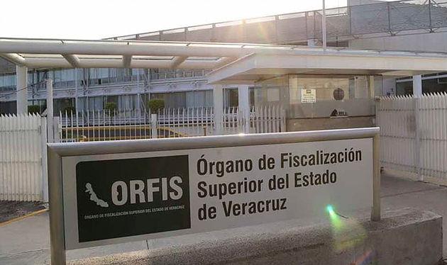 CANACINTRA pide desechar terna filtrada del ORFIS