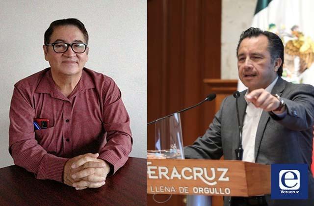 PT revira a Cuitláhuac; pide investigar a alcalde electo de Morena