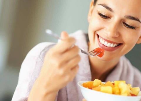 Lo dice la ciencia, la felicidad está en el estómago