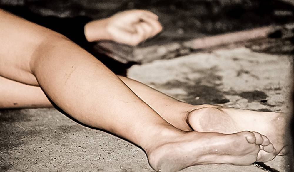 Encuentran cadáver de mujer de 24 años en bar de Ixtaczoqiitlán