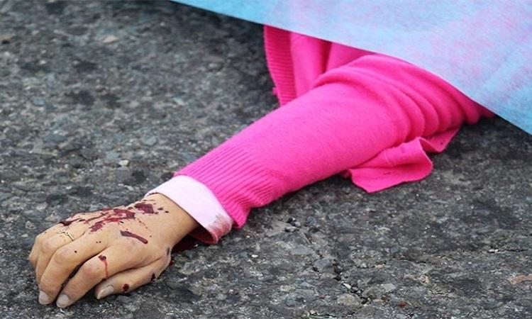 Silvia y Teófila se convierten en víctimas de ola feminicida en Veracruz