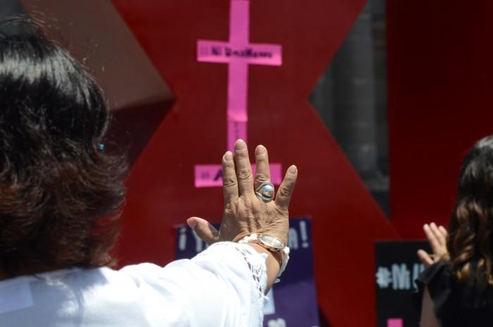 Diputados federales plantean exhortar a que se atiendan feminicidios de Veracruz