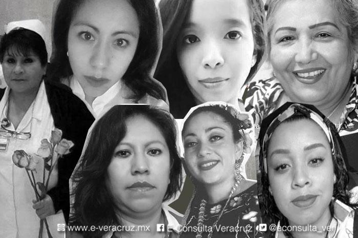 Veracruz: los 8 asesinatos que sacudieron el estado en las últimas semanas
