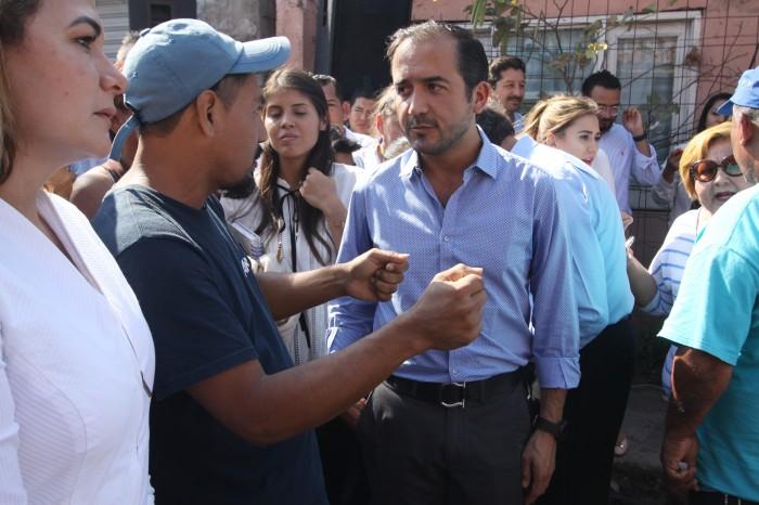 Retrasan inicio de cobro anual del servicio de agua en Veracruz