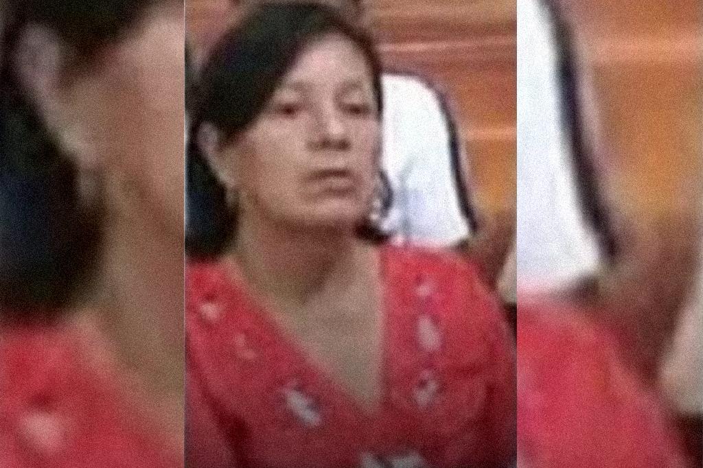 Asesinan a mujer en Coscomatepec, intentaron quemarla