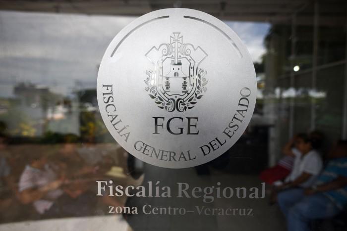 Jorge Winckler en la terna final de aspirantes a fiscal general