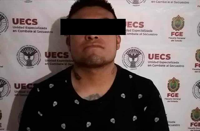 Joven de Zongolica finge secuestro para pagar deudas