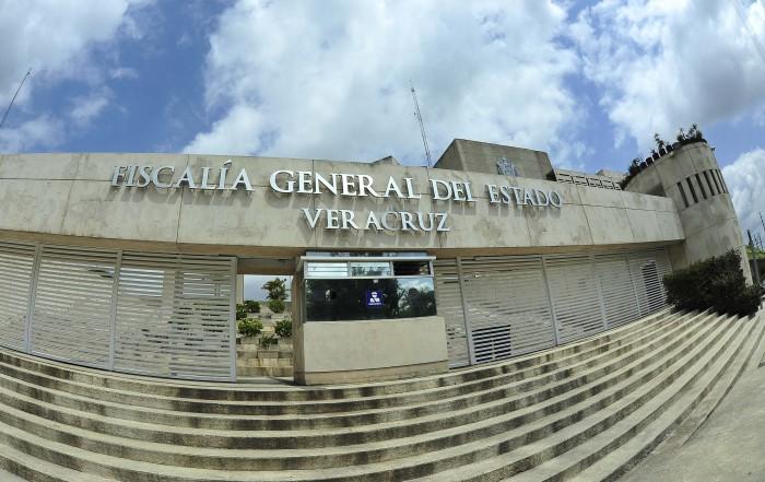 Elección de nuevo fiscal será hasta 2017