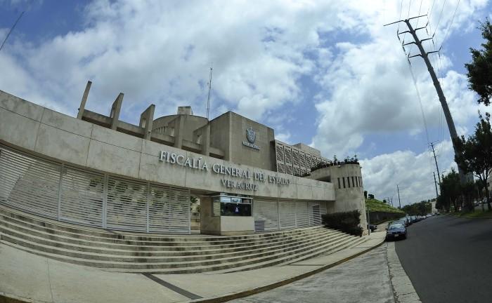 Fiscalía no tiene carpeta de investigación por caso Odebrecht